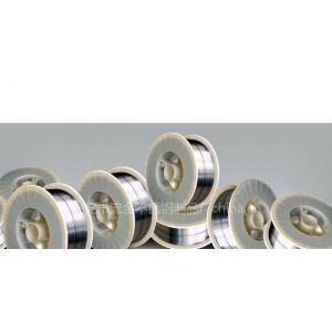 供应不锈钢焊丝/不锈钢直条焊丝/304船用焊接
