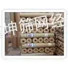 供应热镀锌电焊网(图)/镀锌电焊网/网片