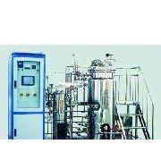 供应TF系列发酵设备 TF20L至TF1500L