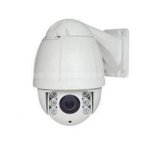 供应室外百万高清监控摄像机,龙之净百万高清监控摄像机,室外防水监控摄像头厂