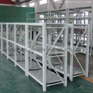 供应上海货架,松江中型货架,闵行中型仓库货架,嘉定中型仓储货架