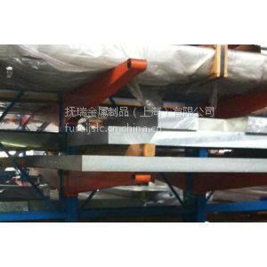 7075铝合金成分、7075铝板硬度