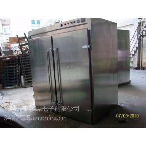 供应电蒸锅,电蒸炉,电磁蒸饭柜,蒸饭机