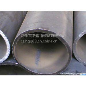 供应P11合金管 高压锅炉管12Cr1MoVG 沧州现货合金管