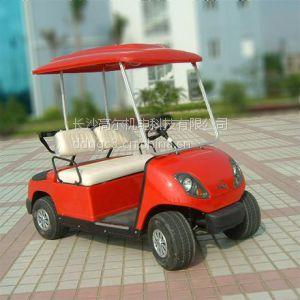 供应湖南电动高尔夫球车,株洲高尔夫球电动车2座,4座图片及价格,长沙高尔电动车公司