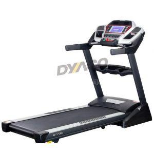 供应岱宇/DYACO跑步机ST730台湾原产地原装进口