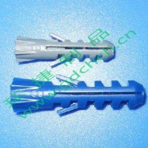精工塑料膨胀栓|***有特色塑料膨胀壁虎,螺丝套