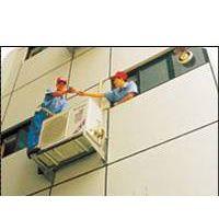 空调安装维修,关山空调安装维修,专业空调安装维修