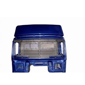 供应陕汽德龙配件F3000驾驶室壳体