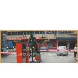 供应成都停车场一卡通收费远程管理系统