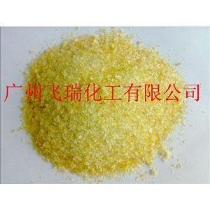 供应水溶性羊毛脂 水性羊毛脂 化妆品级羊毛脂  便宜