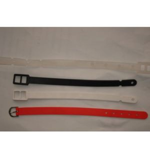 供应pvc软胶行李带、橡胶行李带、PVC塑胶行李带