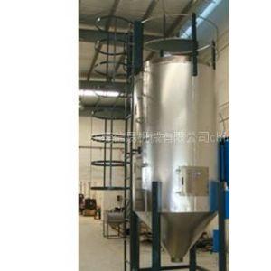 供应太源信易牌大型干燥机 晋中信易立式干燥机