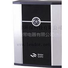 供应RO型逆渗透纯水机