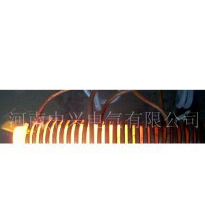 河南高频炉型号≮高频加热炉≯ 震撼登场