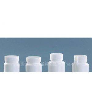 供应武威张掖塑料瓶 西宁西安医药瓶 渭源静宁药品瓶 永登古浪药片瓶