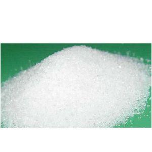 供应农用保水剂,高吸水性树脂