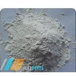 供应低价阻燃剂八溴醚