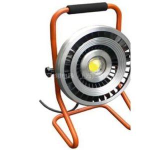 供应【BAD808-H1 移动式LED防爆灯】 移动式LED防爆灯价格