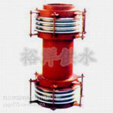 供应小拉杆横向波纹补偿器在管道中起的作用及其原理