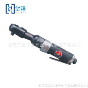 供应海力3/8 英寸专业级棘轮扳手 海力棘轮扳手 气动棘轮扳手
