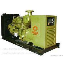 供应延庆移动发电机出租13641064511节能发电机出租