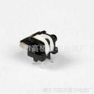【企业集采】 震宇电器经销供应 交流滤波器UU型