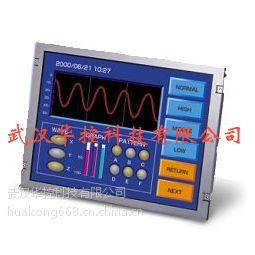 供应供应友达工业液晶屏:G121X1-L01