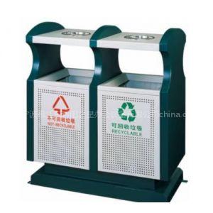 供应冲孔垃圾桶|宁波冲孔垃圾桶|杭州冲孔垃圾桶|上海冲孔垃圾桶