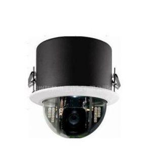 供应山西煤矿半球摄像机报价,加油站防爆半球监控摄像机安装效果,半球监控摄像头厂