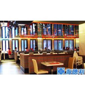 供应西餐桌 实木餐桌 餐厅餐桌 酒店餐桌