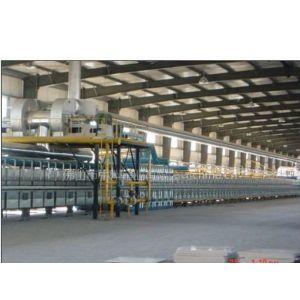 供应承接陶瓷设备生产线、输送设备、钢结构平台、料仓、煤气主管.辊道窑、干燥窑、