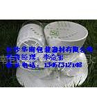 供应供应长沙食品药品消毒餐具包装收缩膜