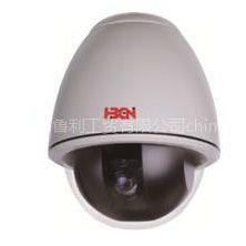 供应潍坊网络高清摄像机监控安装工程