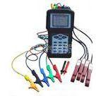 供应三相电能质量分析仪在电网的运用