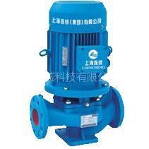 供应上海连成SLS系列单级单吸立式离心泵