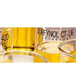 美国气体化工消泡剂 水性油墨专用消泡剂