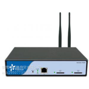 供应Yeastar NeoGate TG200 - VoIP GSM网关