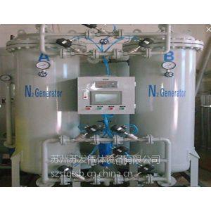 供应维修99.9%制氮机设备 99.9%制氮机维修 制氮机维修厂家