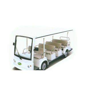 供应电动观光车、电动游览车、游览观光车、电动看房车