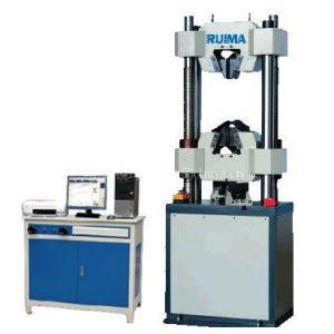 供应紧固件拉力试验机|紧固件万能试验机|紧固件检测机