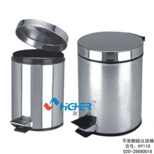 供应垃圾桶、不锈钢垃圾桶