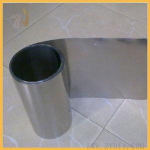 供应供应0.4MM 钛箔,钛卷,钛卷板,钛带TA1 TA2