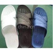 深圳-防静电鞋 供应沃迩特防静电鞋