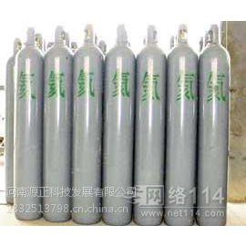 供应厂家供应河南空飘气球氦气,郑州空飘气球氦气,河南郑州空飘气球氦气生产厂家,电话18137850883