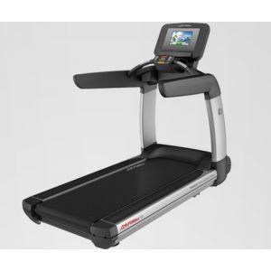 供应原装美国进口力健跑步机一流的品牌