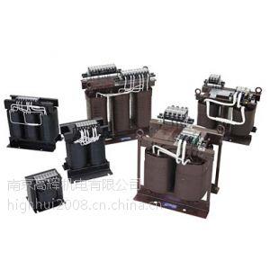 供应日本布目MUNOME变压器NESB7500AE21