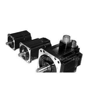 供应减速机稀油润滑泵电机