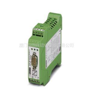 供应海南海口三亚重庆成都自贡菲尼克斯PSM-FO-POWERMETER光纤测量工具箱