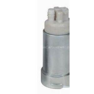 供应燃油泵(佳宝微型车皮卡系列金杯REP581)